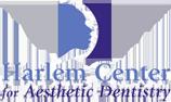 Harlem Dentistry for Aesthetic Dentistry
